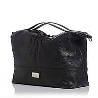 Женская итальянская сумка Ripani (Рипани)7701