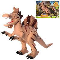 Динозавр , фото 1