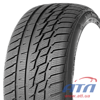 235/55R18 100H MP92 SIBIR SNOW SUV