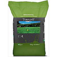 Семена газонной травы DLF-Trifolium Смесь для парков и садов с переходящей тенью Орнаментал 7.5 кг