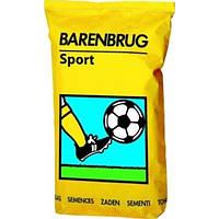Семена газонной травы Barenbrug Sport 5 кг