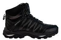 Женские ботинки Bona Р. 37 40 41