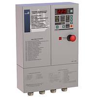 Автоматическое включение резерва для генератора Porto Franco АВР 11-40СЕ