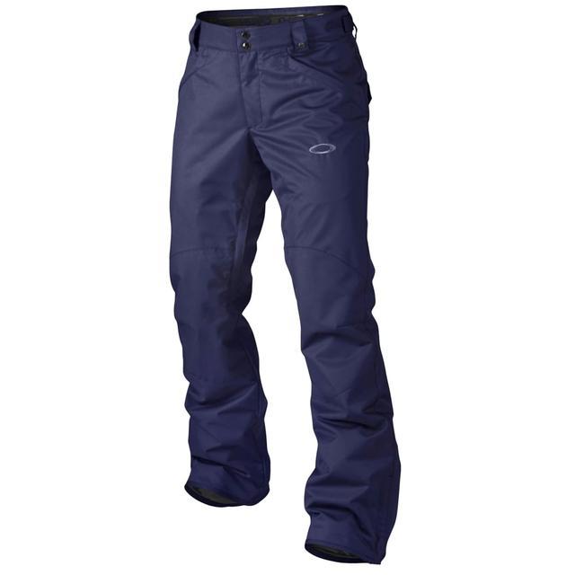 Спортивные штаны теплые (флис, синтепон, байка )