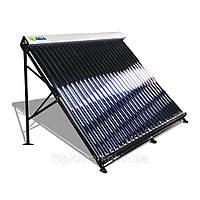 Солнечный коллектор Altek Вакуумный солнечный коллектор AC-VG-25