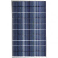 Фотомодуль LDK Solar Солнечная панель 255W поликристаллическая (LDK255PAFW)