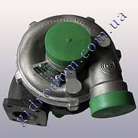 Турбокомпрессор ТКР С-13-104-01 (CZ) ГАЗ-3309, фото 1
