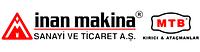 Inan Makina
