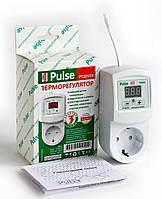 Терморегулятор Pulse PT20- VR1/VR2