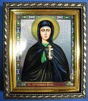 Святая мученица Иулия (Юлия)
