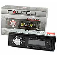 Медиа-ресивер Calcell CAR-415U