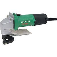 Электроножницы Hitachi CE16SA