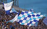 Флаги спортивные в Киеве, фото 6