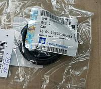 Пыльник заднего тормозного суппорта GM 1605192 93187990 Opel Vectra-C