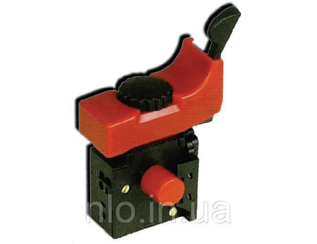 Кнопка дрели DWT 500-600