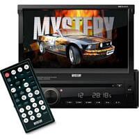 Монитор Mystery MMTD-9121