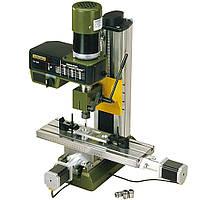 Фрезерный станок по металлу Proxxon FF-500 (24344)