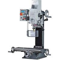 Фрезерный станок по металлу Optimum Maschinen OPTImill BF 20 Vario (3338120)