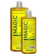 Моющее средство для посуды Magic Лимон 500 мл