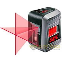Лазерный нивелир Skil 0511AB
