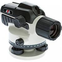 Оптический нивелир ADA Instruments RUBER X32 (А00121)