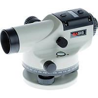 Оптический нивелир ADA Instruments BASIS X20 (А00117)