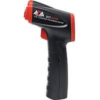 Толщиномер ADA Instruments ZCT Auto