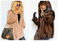 Пальто зима,шубы, жилеты из эко-меха
