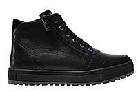 Мужские зимние ботинки Detta,  Р. 41, 44