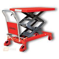 Подъемный стол Skiper SKT 1000 (975719)