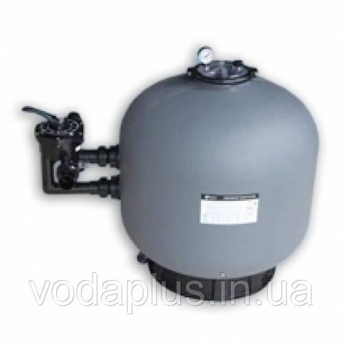 Фильтр для бассейнов Emaux S 700 с боковым подключением