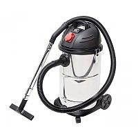 Строительный пылесос Intertool DT-1030