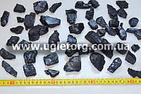 Уголь АМ (антрацит мелкий) в Одесской обл., фото 1