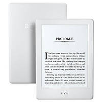 Электронная книга Amazon Kindle 6 2016 (White)