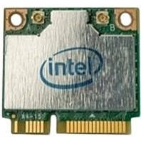 Wi-Fi адаптер Intel 7260.HMWWB