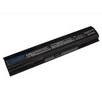 Аккумулятор для ноутбука PowerPlant Аккумулятор для ноутбуков HP ProBook 4730s (HSTNN-IB2S) 14.4V 5200mAh (NB00000278)