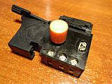 Кнопка дрели Фиолент без регулировки, фото 5