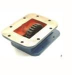 Коробка відбору потужності 092