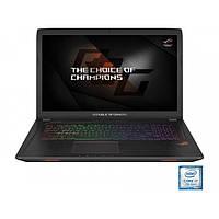 Ноутбук ASUS ROG GL753VE (GL753VE-IS74)