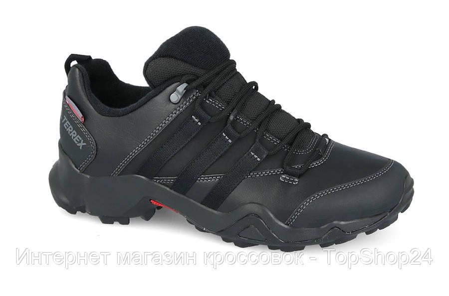 Кроссовки Adidas Terrex AX2 R Beta S80741