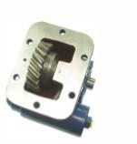 Коробка відбору потужності 110AE