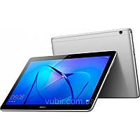 Планшет HUAWEI MediaPad T3 10 16GB Wi-Fi Gray Новинка