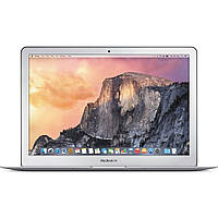 Ноутбук Apple MacBook Air 13 (MQD32) 2017