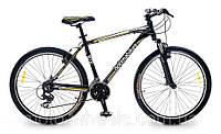Велосипед  OPTIMA AMULET 26