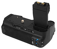 Батарейный блок BG-E8 (аналог) для CANON 550D 600D 650D 700D, фото 1