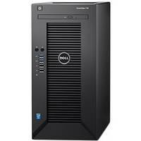 Сервер Dell PowerEdge T30 (210-DLT30-AA)