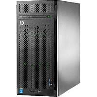 Сервер HP ProLiant ML110 (838503-421)
