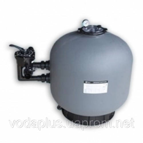 Фильтр для бассейнов Emaux S 900 с боковым подключением