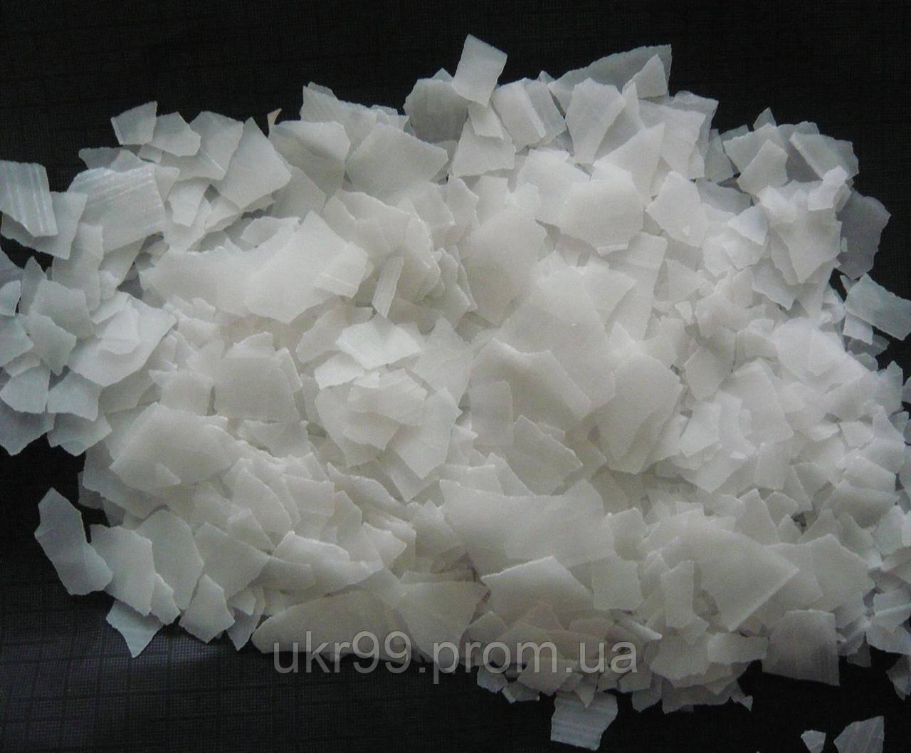 Гидроксид калия рекомендации