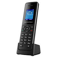 IP-телефон Grandstream DP720